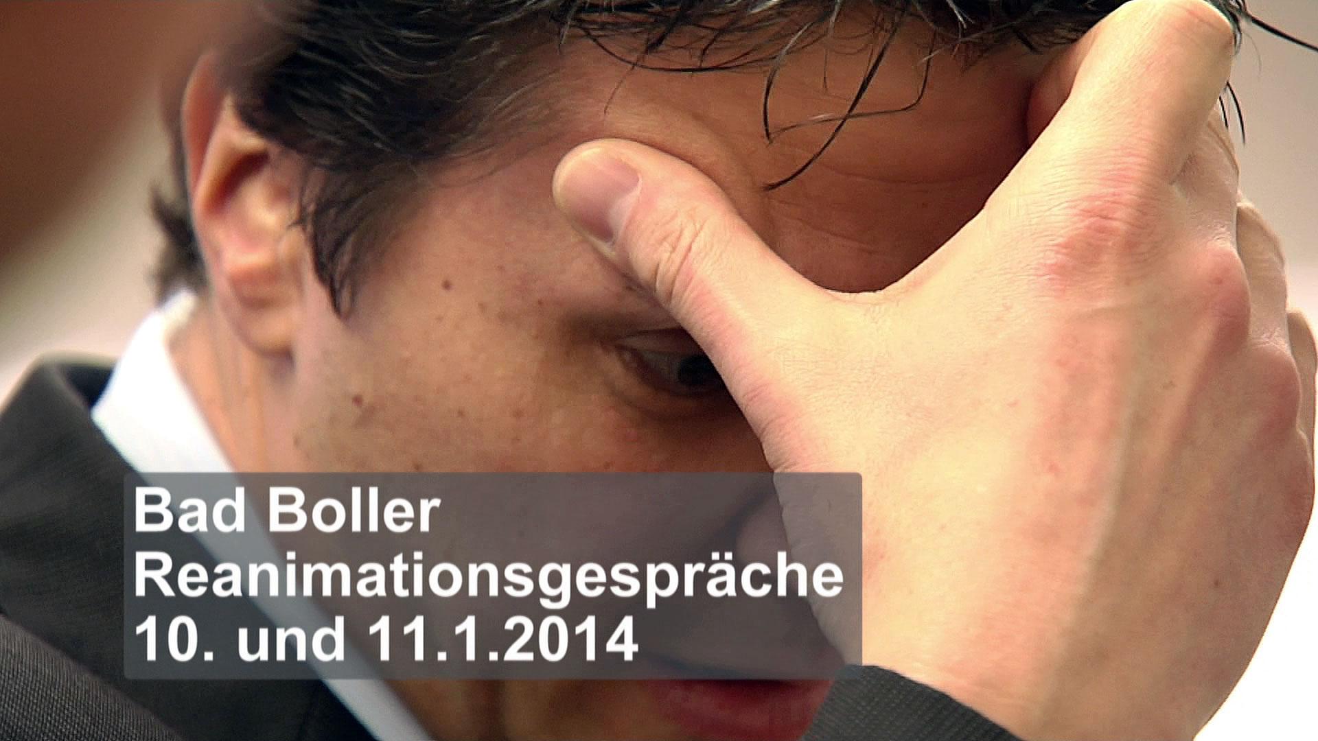 Filmproduktion-Stuttgart